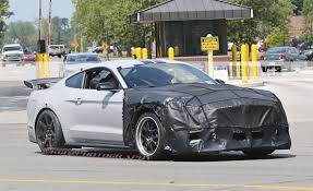 2018 ford shelby gt500. interesting 2018 and 2018 ford shelby gt500 e