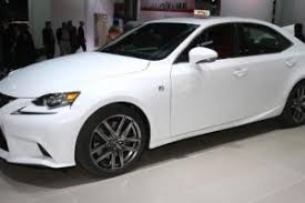 2018 lexus is250 f sport. contemporary 2018 2018 lexus is 250 news review engine specs and price inside lexus is250 f sport