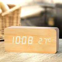 China Led Clock/countdown Clock Seller | Chinese Wholesale Store ...