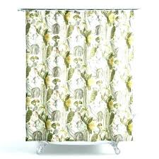 park designs thyme shower curtain designer curtains fabric design with c