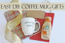 cool mugs for gifts. Modren Cool Easy Diy Coffee Mug Gifts Cool Designs 123 Gift  Ideas Inside Mugs For Steval Decorations