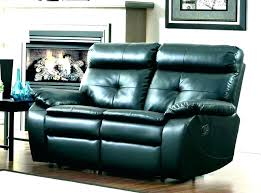 havertys living room furniture leather sofa living room furniture leather recliner leather furniture leather sofa full