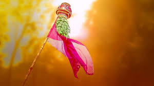 This year, gudi padwa and ugadi are both being celebrated in india on april 13. Gumm0bfx39dwmm