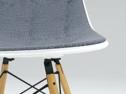 eames dsw chair photoreal vray materials chairs replica reviews vs original