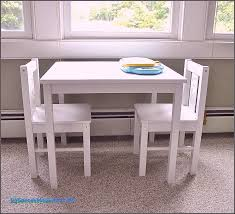 white wood kitchen table table choices kitchen dining room chairs
