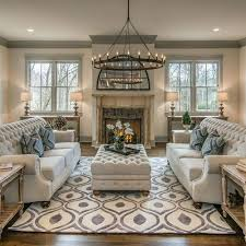 chandelier for small living room traditional living room carpet home design photos decor ideas chandelier ideas