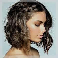 Beste Ideen Sch Ne Einfache Frisuren Mit Langen Haaren 25 Sch Ne