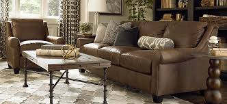 leather couches living room. Great Room Sofa Leather Couches Living L