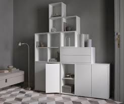 ikea hallway furniture. eket reolsystem ikea ekethall furnitureapt hallway furniture