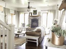 farmhouse chic furniture. 191 best rustic country industrial elegance for the home images on pinterest living room ideas farmhouse decor and live chic furniture i