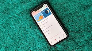 The Complete Guide To Apples Health App Cnet
