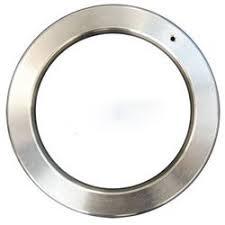 metallic gasket. how it works metallic gasket