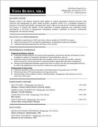 Resume Types Chronological Functional Combination Which