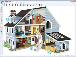 Fresh Hgtv Home Design Software For Mac Free Download Home Best Interior Home Design Software Free Download