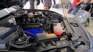 2016 Shelby GT350 Mustang Videos | 2015+ Mustang Forum News Blog ...