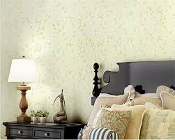 Design Behang Slaapkamer Affordable Promur With Design Behang
