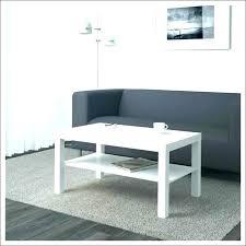 parsons desk white style west elm parsons west elm parsons coffee table white style w parsons mini desk white