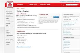 state farm car insurance quote interesting state farm quote insurance 44billionlater