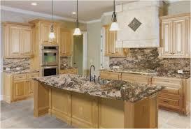 natural walnut kitchen cabinets luxury 86 beautiful good looking maple wood harvest gold yardley door