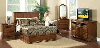Amazing Made In America Bedroom Furniture Photo 1 Of 6 Furniture Traditions  Attractive Made Solid Wood Bedroom Furniture 1 American Made Furniture  Bedroom Sets