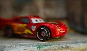 """Lightning Mcqueen Quotes Unique P48 4848 """"Float Like A Cadillac Sting Like A Beemer"""" Lightning"""