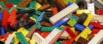 Chart Of Lego Pieces Lego Is Making Plant Based Plastic Pieces World Economic Forum