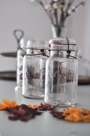 Diy Decorative Mason Jars DIY Fall Decor Mason Jar Lanterns Crafts Unleashed 84