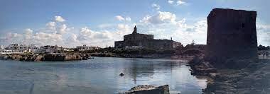 San Vito (Polignano a Mare) - Wikipedia