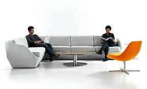 office chair bed. Inspiring Office Sofas Ideas Sofa Furniture Malaysia Chair Bed -