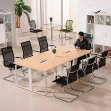 modern office desks for sale. Best Price Professional Melamine Executive Conference Tables Modern Office Desk For Meeting Room - Buy Room,Executive Desks Sale
