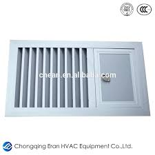 wall vent covers decorative wall vent covers best of floor vents whole flooring suppliers best exterior wall vent covers