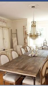 shabby chic dining room furniture beautiful pictures. Beautiful Shabby Chic Dining Room Furniture Beautiful Pictures