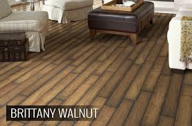 4 options for faux wood flooring get the look of wood without the maintenance and
