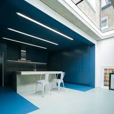 Resin Kitchen Floor Mc Surfaces Blog