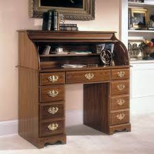 furniture used roll top desk craigslist with regard to decor 7