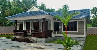 Small Picture Philippines Single Storey House Design To Charm You Amazing