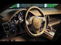 porsche 911 turbo interior. 2016 porsche 911 turbo interior