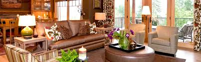 contemporary home office angela todd. Angela Todd Portland Interior Designers Contemporary Home Office T