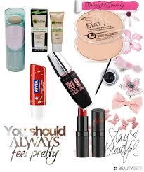 budget makeup starter kit