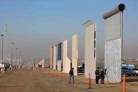 Image result for trump the wall