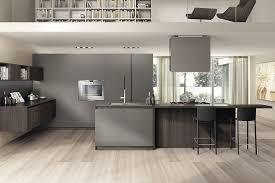 antis kitchen furniture euromobil design euromobil. ANTIS KITCHEN FURNITURE By EUROMOBIL Design R\u0026S And ROBERTO GOBBO Antis Kitchen Furniture Euromobil N