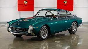 All the used car sites in one search, including craigslist*, cars.com, autotrader*, ebay and more. Find Of The Week 1963 Ferrari 250 Gt Lusso Autotrader Ca
