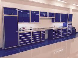 garage workshop cabinets. garage photos | aluminum storage cabinets moduline workshop