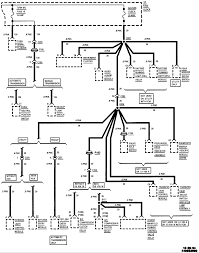 s fuse box printable wiring diagram database i have a 95 chevy s 10 blazer the fuse keeps blowing that source