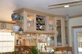 Wine Racks For Cabinets Wine Racks For Inside Kitchen Cabinets