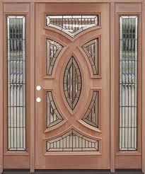 Front Doors front doors houston : Houston Cheap Doors   Houston Doors   Front Doors Houston  Discount ...