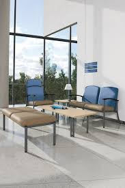 waiting room furniture. strand delivers hospital waiting room furniture when durability performance and flexibility require an affordable