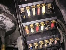 topic w124 230te blower motor 86 w124 230te m102 engine uling 78 w123 200 m115 engine