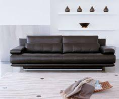 rolf benz 6500 bank lineo moderne interieurs bekijk in onze showroom atelier plura sofa rolf benz