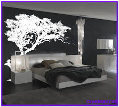 wall stickers for living room personalised wall stickers headboard wall decal vinyl wall art image of modern vinyl wall decals